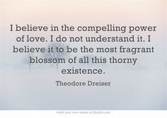 Theodore Herman Albert Dreiser (August 27, 1871 – December 28, 1945) was an American novelist and journalist of the naturalist school. His novels often featured main characters who succeeded at their objectives despite a lack of a firm moral code, and literary situations that more closely resemble studies of nature than tales of choice and agency. Dreiser's best known novels include Sister Carrie (1900) and An American Tragedy (1925).
