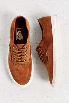 Vans Scotchgard Authentic Decon Sneaker - Urban Outfitters 9f7f6deb2