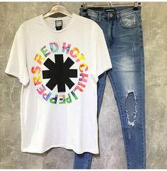 Festival Trends, Summer Looks, Mens Tops, T Shirt, Style, Fashion, Supreme T Shirt, Swag, Moda