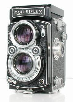 rolleiflex 3.5f, lens separation ? [Archive] - Rangefinderforum.com