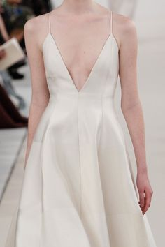 Magdalena Jasek || Valentino Sala Bianca 945 Couture
