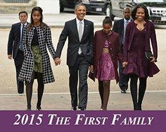 New ! The First Family 2015- 12 Page (Flip) Calendar Obama Keepsake Collection http://www.amazon.com/dp/B00RN6MABG/ref=cm_sw_r_pi_dp_vjj8vb0W7G4TG