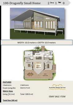 54 best 2 Bedroom House Plans images on Pinterest in 2018 | 2 ...  Floor House Plans Designs M on home floor plans and designs, two-story house designs, 3 floor house plans designs, floor plans small home designs, hudson home designs, second floor deck designs, elevation for houses double floor designs, tuscan villa home designs, sri lankan house plan designs, small 2 storey house designs, two-storey house designs, luxury wallpaper designs, 2 story pool house designs, box house designs, small house floor plans and designs, rustic log cabins floor plans designs, 2 bedroom house designs,