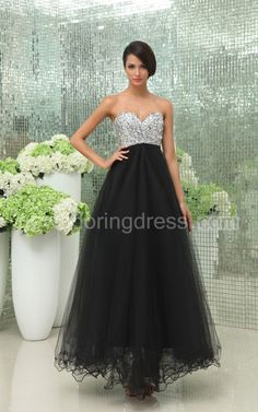 US$85.70-Tulle Sweetheart Sleeveless Long Evening Dress 2016. http://www.newadoringdress.com/sweetheart-tulle-a-line-long-dress-with-beaded-bodice-pGC_311817.html. Shop for cheap prom dresses, white dress, plus size dress, little balck dress, evening gowns, casual dresses for sale, elegant dresses, party dresses for women, pageant dresses, dinner dresses. We have great 2016 evening gowns on sale. Buy Evening Gowns online at NewAdoringDress.com today!