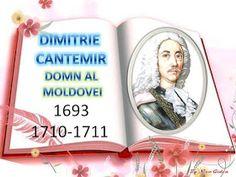 S.T.R.U.M.F.: Domnitori Homeschool, Education, Romania, Onderwijs, Homeschooling, Learning