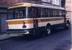 Busses, Cali, Transportation, Vintage, Bogota Colombia, Boards, Knowledge, Vintage Comics
