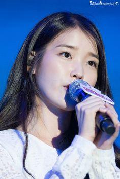 Korea, Singer, Actresses, Celebrities, Cute, Portraits, Nice, Female Actresses, Celebs