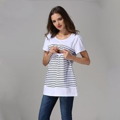 f0f66664f50df Get Up To Discount with Coupons on Maternity Nursing Tops and all Maternity  Clothing.