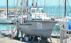 pnn 44 pies Varadero, Armada, Coast Guard, Boat, Ships, Bowrider, End Of Life, Jet Ski, Bikini Beach