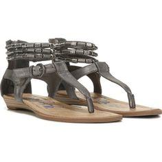 Blowfish Women's Bombshell Sandal at Famous Footwear