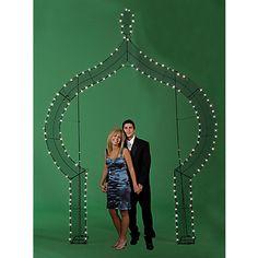 Arabian Nights Theme Decor Eventually Events www.eventuallyevents.com  #eventuallyevents  #weddingsonabudget #sanclementeweddingplanner #weddings