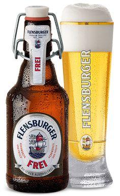 Beer Specials, Alcoholic Drinks, Beverages, Malted Barley, Beers Of The World, Natural Preservatives, Wine And Beer, Beer Label, Craft Beer