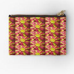Pochette Mac, Tour, Zip Around Wallet, Coin Purse, Boutique, Purses, Poster, Products, Handbags