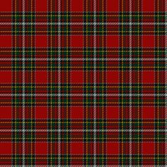 The Scottish Register of Tartans is an online database of tartan designs, established by the Scottish Register of Tartans Act 2008 and administered by the National Records of Scotland. Harris Tweed, Tartan Pattern, Scottish Tartans, Celtic Designs, Barn Quilts, Christmas Paper, Tartan Plaid, Pattern Wallpaper, Textiles