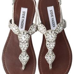 I actually like the darker elements of the sole on this shoe- but is it too harsh with an all-white gown?
