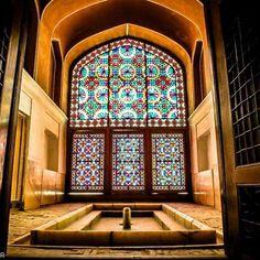 64 Meilleures Images Du Tableau Architecture En 2019 Beaux