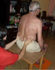 Caso clínico Bobath http://davidaso.fisioterapiasinred.com/2012/11/caso-clinico-yo-trabajo-bobath.html