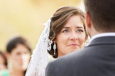 Best of the Best 2013 Honorable Mention – Emotional Wedding Photos