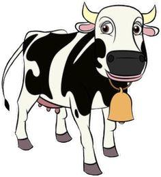 Printable Personalized Parties: Free printable kit from the Farm of Zenon , Farm Animal Birthday, Farm Birthday, Jungle Animals, Farm Animals, Activities For Boys, Kids Party Themes, Farm Party, Google, Flashcard