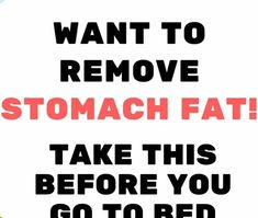 Everyone has been dealing with weight gain at some point in their lives, and been looking for a quick solution to the unpleasant problem. Our body has cleaning organs such as the colon, kidneys, lungs and liver, but some factors impair their function which results in accumulation of fat in the stomach and abdomen. Luckily […]
