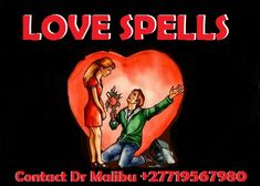 We are attracted to someone but are not able to express our feelings. How do we make that person understand that you are attracted to him/her or that you have a deep love for that person? Use Attraction Spells with Dr.