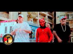 SOY PEOR REMIX - BAD BUNNY FT J BALVIN, OZUNA & ARCANGEL (Video oficial) - YouTube
