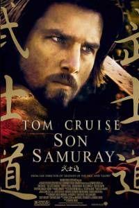 Son Samuray The Last Samurai filmi sizler için yüklendi. Filminiz.net iyi seyirler diler.