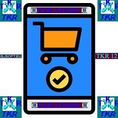 TKR Felhasználói Kézikönyv 20201225 Video Link, Linux, 21st, Marketing, Logos, Bible, Logo, Linux Kernel