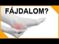 térdízületi sprain
