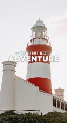 Lighthouse at the Southernmost point of Africa Cheap Flights And Hotels, Book Cheap Flights, Hotel Meeting, Story Planning, Flight And Hotel, Travel Videos, Great Stories, Wanderlust Travel, Solo Travel