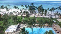 Dream of Zanzibar Resort in Pwani Mchangani • HolidayCheck   Zanzibar Island Tansania