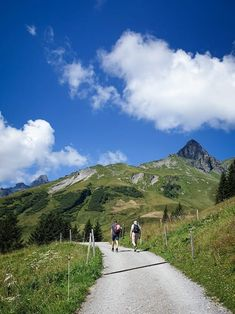 Places In Switzerland, Swiss Travel, Country Roads, Mountains, Nature, Road Trip Destinations, Naturaleza, Nature Illustration, Off Grid