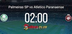 Banh 88 Trang Tổng Hợp Nhận Định & Soi Kèo Nhà Cái - Banh88.info(www.banh88.info) Banh 88 - Chuyên gia soi kèo VĐQG Brazil: Palmeiras vs Atletico Paranaense 2h ngày 7/8/2017  ==>> HƯỚNG DẪN ĐĂNG KÝ M88 NHẬN NGAY KHUYẾN MẠI LỚN TẠI ĐÂY! CLICK HERE ĐỂ ĐƯỢC TẶNG NGAY 100% CHO THÀNH VIÊN MỚI!  ==>> CƯỢC THẢ PHANH - DU LỊCH SANG CHẢNH THÌ CLICK HERE  Chuyên gia soi kèo VĐQG Brazil: Palmeiras vs Atletico Paranaense 2h ngày 7/8/2017  ==>> THƯỞNG 888.000 VND  25 vòng quay miễn phí và 1 Áo thi đấu…