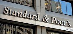 """cool """"ستاندرد آند بورز"""" تتوقع تراجع ربحية البنوك السعودية في 2016"""