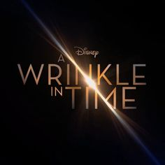 """17.9k Likes, 155 Comments - Walt Disney Studios (@disneystudios) on Instagram: """"The teaser trailer for Disney's A @WrinkleInTime is here. Watch it now and see the film in theatres…"""""""