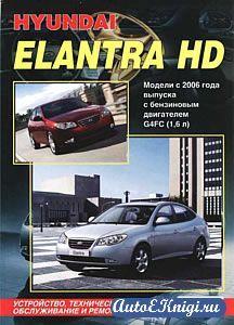 Download free HYUNDAI H100 Porter GRACE workshop manual Image