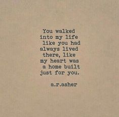 Soulmate And Love Quotes: Soulmate Quotes : Later I found that I was an intruderand escorted out upon a wa. - Soulmate And Love Quotes: Soulmate Quotes : Later I found that I was an intruderand escorted out up - Poetry Quotes, Words Quotes, Wise Words, Love Quotations, Soulmate Love Quotes, Cute Quotes, Soul Mate Quotes, Soul Mates, I Love Her Quotes