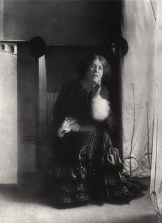 Margaret MacDonald M
