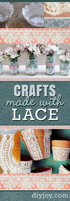 100 Mason Jar Crafts Ideas Mason Jars Mason Jar Crafts Jar Crafts