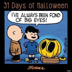 Snoopy Halloween, Halloween Ii, 31 Days Of Halloween, Peanuts By Schulz, Peanuts Snoopy, Peanut Pictures, Snoopy Cartoon, Winnie The Poo, Snoopy Love