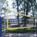 #Blog – Multifunctionele Combi-Sportkooien - PannaWorld