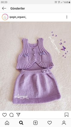 Babys, Rompers, Summer Dresses, Knitting, Kids, Fashion, Baby Coming Home Outfit, Long Scarf, Weaving Kids