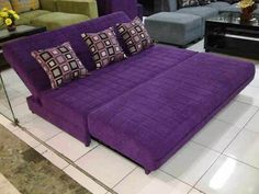 50 Best Model Sofa Bed Modern Harga Murah Images Sofa Bed Sofa Modern Sofa Bed