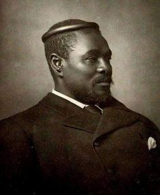 Cetshwayo kaMpande was the King of the Zulu Kingdom from 1872 to 1879 and their leader during the Anglo-Zulu War He famously led the Zulu nation to victory against the British in the Battle of Isandlwana. African Culture, African American History, British History, Black Art, Black Royalty, African Royalty, By Any Means Necessary, African Diaspora, Cultural