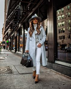 winter outfits hijab Pretty Winter Outfits You - winteroutfits Winter Fashion Outfits, Fall Winter Outfits, Look Fashion, Autumn Winter Fashion, Womens Fashion, Fashion Trends, Fall Fashion, Outfits For Paris, Fashion Style Women