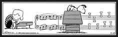 April 27, 1990 - beagle notes