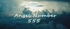Angel Number 44, 555 Angel Numbers, Number 333, Number 1111, Angel Number Meanings, Spiritual Messages, Spiritual Path, Number 444 Meaning, Angel 444