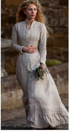 far from the madding crowd movie costumes - Google Search