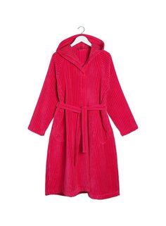 siro mari bathrobe