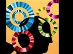 Lado esquerdo do cérebro X Lado direito do cérebro: O que isso tem a ver com o jeito como você trabalha?